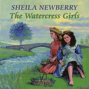 The Watercress Girls thumbnail