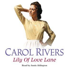 Lily Of Love Lane thumbnail