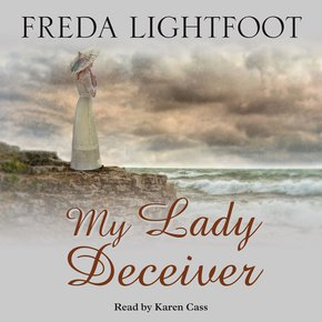 My Lady Deceiver thumbnail