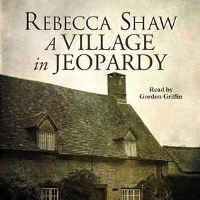 A Village In Jeopardy thumbnail