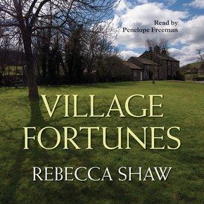 Village Fortunes thumbnail