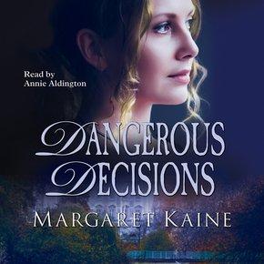 Dangerous Decisions thumbnail