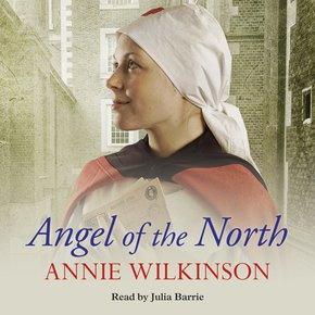 Angel Of The North thumbnail