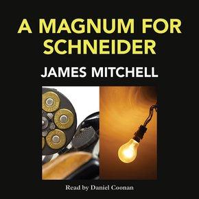A Magnum For Schneider thumbnail