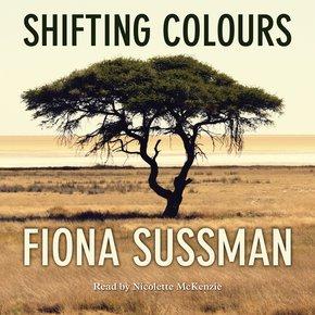 Shifting Colours thumbnail