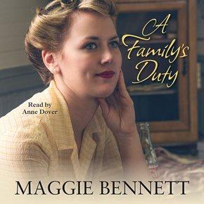A Family's Duty thumbnail