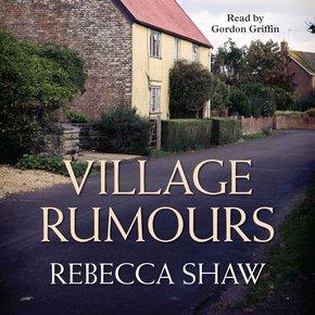 Village Rumours thumbnail