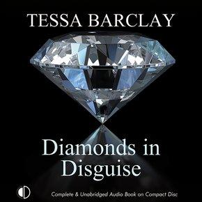 Diamonds In Disguise thumbnail