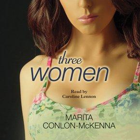 Three Women thumbnail