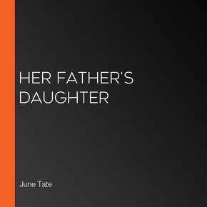 Her Father's Daughter thumbnail