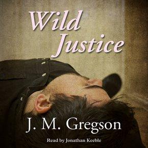 Wild Justice thumbnail