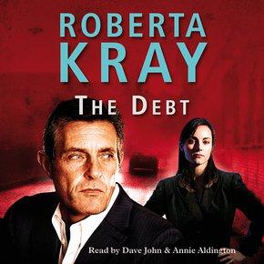 The Debt thumbnail