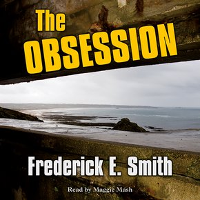 The Obsession thumbnail
