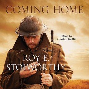 Coming Home thumbnail