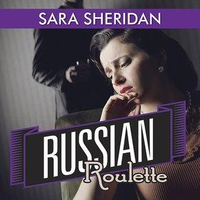 Russian Roulette thumbnail