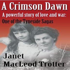 A Crimson Dawn thumbnail