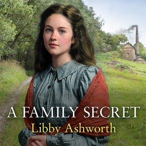 A Family Secret thumbnail