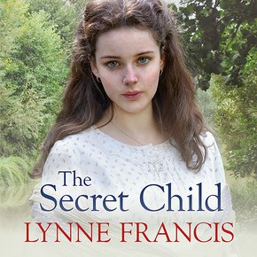 The Secret Child thumbnail
