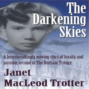 The Darkening Skies thumbnail