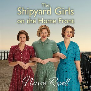 The Shipyard Girls on the Home Front thumbnail