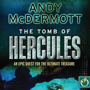 The Tomb of Hercules thumbnail