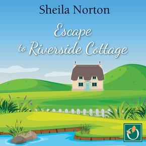 Escape to Riverside Cottage thumbnail