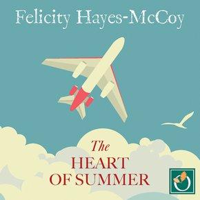 The Heart of Summer thumbnail