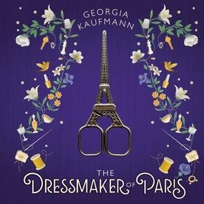 The Dressmaker of Paris thumbnail