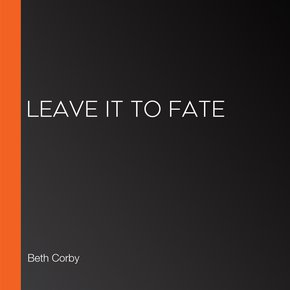 Leave It to Fate thumbnail