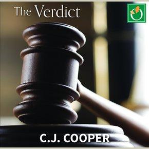 The Verdict thumbnail