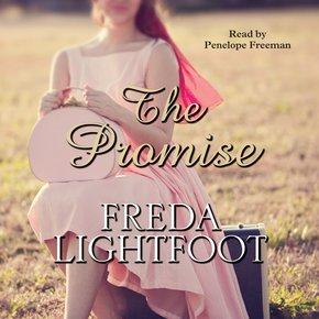 The Promise thumbnail