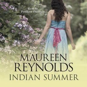 Indian Summer thumbnail