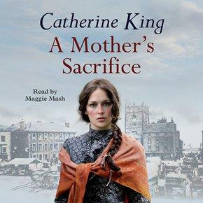 A Mother's Sacrifice thumbnail