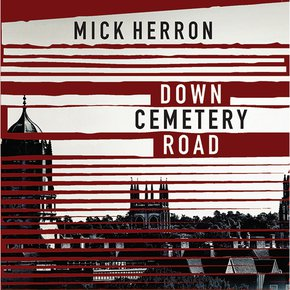 Down Cemetery Road thumbnail
