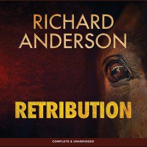 Retribution thumbnail