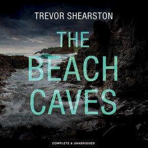 The Beach Caves thumbnail