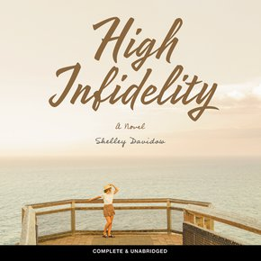 High Infidelity thumbnail