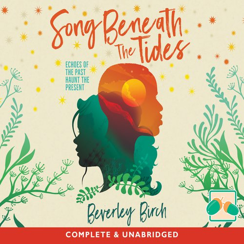Song Beneath the Tides