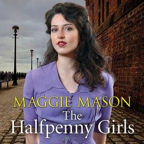 The Halfpenny Girls thumbnail