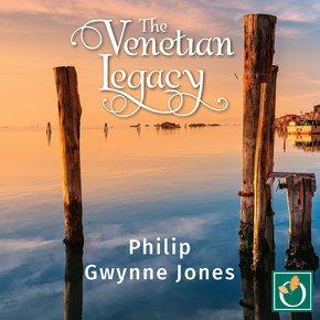 The Venetian Legacy thumbnail