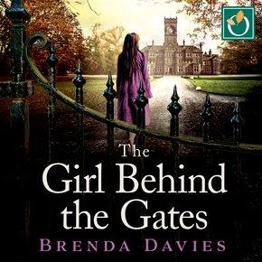 The Girl Behind the Gates thumbnail