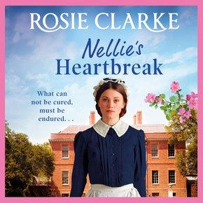 Nellie's Heartbreak thumbnail