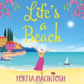 Life's A Beach thumbnail