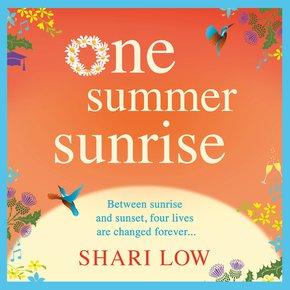 One Summer Sunrise thumbnail