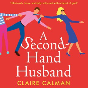 A Second-Hand Husband thumbnail