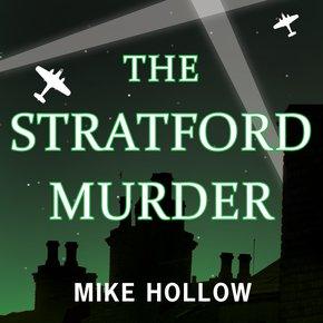 The Stratford Murder thumbnail