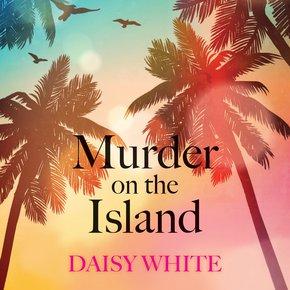 Murder on the Island thumbnail