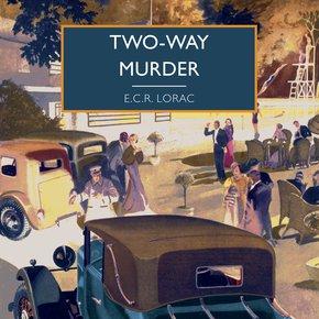 Two-Way Murder thumbnail
