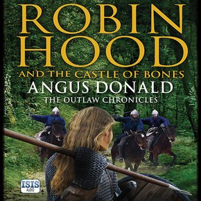 Robin Hood and the Castle of Bones thumbnail