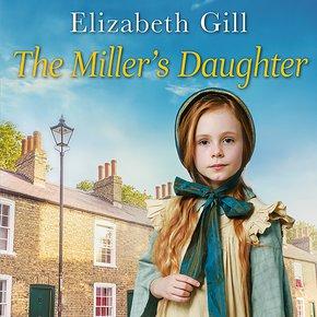 The Miller's Daughter thumbnail